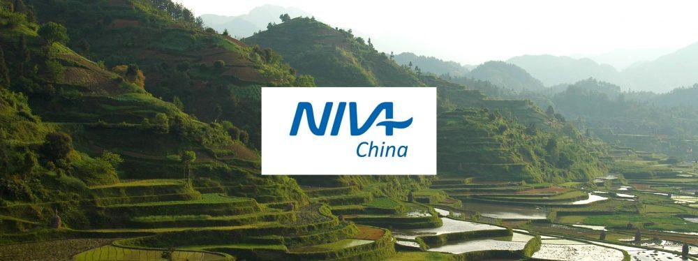 NIVA China